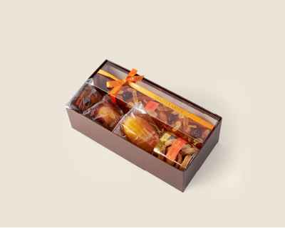 社内イベント用のお菓子