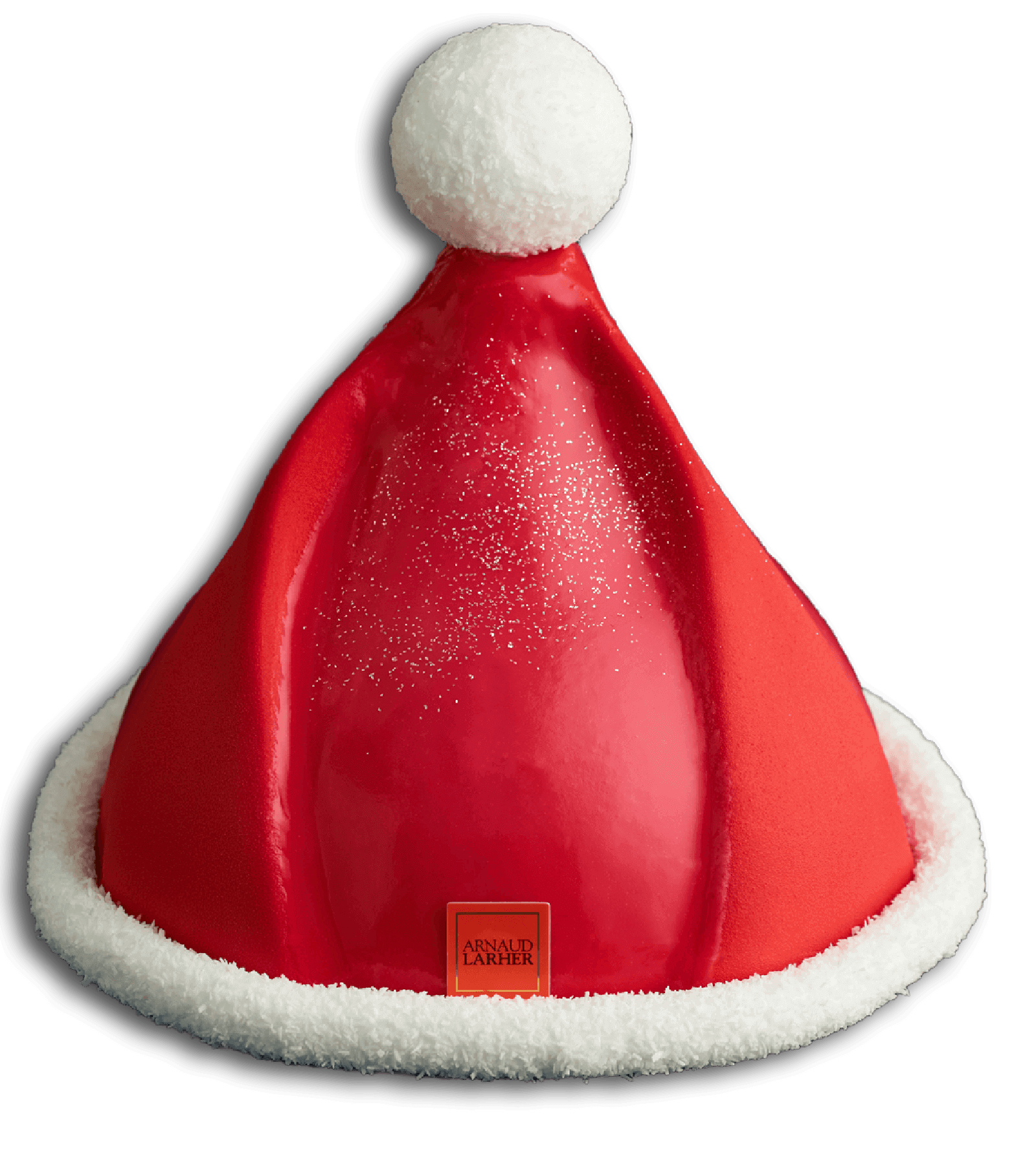 Bonnets du Noel